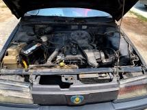 1997 PROTON SAGA 1.3 S PREMIUM FULL Spec(MANUAL)1997 Only UNCLE Owner, 106K Mileage COLD AIRCOND HONDA TOYOTA NISSAN MAZDA PERODUA MYVI AXIA VIVA ALZA SAGA PERSONA EXORA ERTIGA VIOS YARIS ALTIS CAMRY VELLFIRE CITY ACCORD CIVIC ALMERA SYLHPY TEANA FORD FIESTA BMW MERCEDES