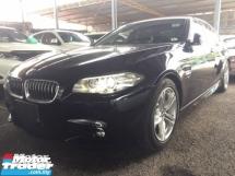 2014 BMW 5 SERIES 520I M SPORT FULLSPEC UNREG.TRUE YEAR MADE CAN PROVE.JPN.PRE CRASH.REVERSE CAM.MEMORY SEAT.LANE ASSIST.HID LIGHT.KEYLESS GO N ETC.FREE WARRANTY N MANY GIFTS