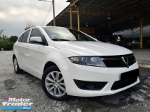 2015 PROTON SUPRIMA S 1.6 (A) EXECUTIVE GOOD CONDITION LOW MILEAGE ACC FREE PROMOTION PRICE.