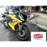 Yamaha R15( like new)  Performance Part