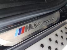 2010 BMW X6 XDRIVE 35I REG 2013 VERY LOW MILEAGE LIKE NEW