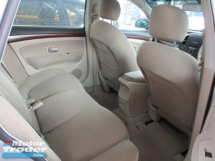 2010 NISSAN SYLPHY 2.0 Auto New Paint Blacklisted DP3K