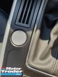 2014 AUDI A4 1.8 S LINE (CBU Import Baru)