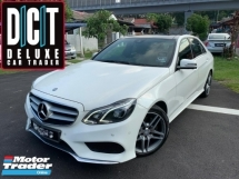 2015 MERCEDES-BENZ E-CLASS E300 BLUETEC HYBRID UNDER WARRANTY TILL 2023 HYBRID BATTERY TRUE YEAR MADE 2015