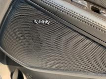 2014 KIA OPTIMA K5 2.0 NICE NUMBER PLATE FREE COATING