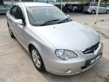 2010 PROTON PERSONA 1.6 Medium Line (A)  - One Careful Owner