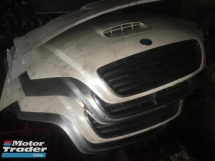 NAZA RIA BONNET FOR SALE SPECIAL OFFER Exterior & Body Parts > Body parts