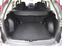 2015 HONDA CR-V (A) NEW FACELIFT 1 OWNER/ LOW MILEAGE/ F-LOAN/ FULL SERVICE RECORD