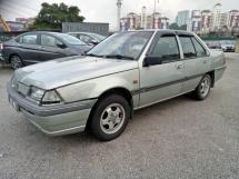 2000 PROTON ISWARA Iswara 1.5 (A) Sedan