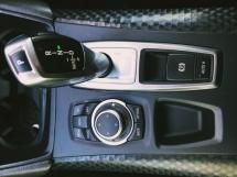 2013 BMW X6 X DRIVE 35I