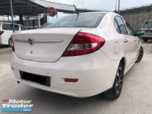 2015 PROTON PERSONA 1.6 SV (M) SPORTY - NICE RIMS - PERFECT CONDITION - ALL ORIGINAL PART - HOT DEAL PROMOTION - DEAL SAMPAI JADI