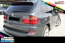 2012 BMW X5 3.0 xDrive35i TWINPOWER SUNROOF FACELIFT HUD 11