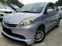 2006 PERODUA MYVI 1.0 SX FULLSET BODYKIT EASY APPROVAL CREDIT BLACKLIST LOAN TIP TOP CONDITION ! ! ! ! ! ! !