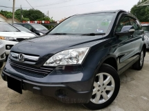 2010 HONDA CR-V CR-V REVERSE CAMERA NEW BODY PAINT FAST LOAN APPROVAL TIP TOP ! ! ! ! ! ! !