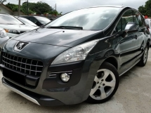 2015 PEUGEOT 3008 3008 MAX FINANCE SUV PANAROMIC ROOF HIGH TECH FAST LOAN APPROVAL ! ! ! ! ! ! !