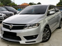 2014 PROTON PREVE FULL SPEC FULLSET BODYKIT NEW BODYPAINT MAXIMUM FINANCE FAST LOAN APPROVAL ! ! ! ! ! ! !