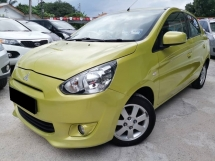 2013 MITSUBISHI MIRAGE CYBORG(MIVEC-MD MAXIMUM FINANCE TIP TOP CONDITION KEYLESS ENTRY PUSH START FAST LOAN APPROVAL ! ! ! ! ! ! !)