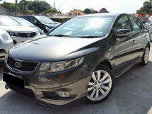 2011 KIA FORTE SX FULLSET BODYKIT NOVUS TIP TOP CONDITION FAST LOAN APPROVAL ! ! ! ! ! ! !