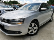 2014 VOLKSWAGEN JETTA JETTA GT TIP TOP CONDITION HIGH LOAN FAST LOAN APPROVAL ! ! ! ! ! ! !