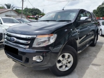 2013 FORD RANGER 2.2 XLT MAXIMUM FINANCE TIP TOP CONDITION FAST LOAN APPROVAL ! ! ! ! ! ! !