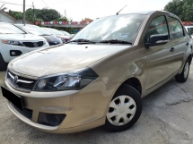 2015 PROTON SAGA 1.3 FLX TIP TOP CONDITION SUPER LOW MILLEAGE TIP TOP CONDITION FAST LOAN APPROVAL ! ! ! ! ! ! !
