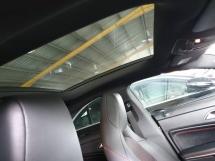 2016 MERCEDES-BENZ CLA CLA250 AMG 2.0 Japan Spec Panaromic Roof PreCrash