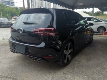 2014 VOLKSWAGEN GOLF GOLF R JAPAN SPEC UNREG