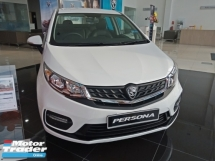 2019 PROTON PERSONA Persona MC new FACELIFT