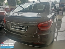 2019 PROTON PERSONA NEW PERSONA 2019 free Branded TINTED