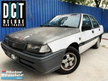 1997 PROTON ISWARA 1.3 S MT OTR PRICE 2388 NO OTHER CHANGED PAYMENT