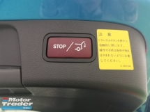 2014 MERCEDES-BENZ GLA GLA250 SE 4Matic UNIQUE COLOR JAPAN SPEC UNREG 2.XX% INTEREST