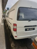 2013 JINBEI OTHERS Shenyang Brilliance