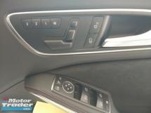 2015 MERCEDES-BENZ CLA 250AMG 2.0🇯🇵 ⭐⭐⭐👍LOCAL AP,🇲🇾👍 1year warranty
