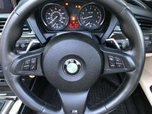 2015 BMW Z4 2.0 SDRIVE 20I MSPORT M SPORT CREAM INTERION 2015 UNREG LIKE NEW CAR