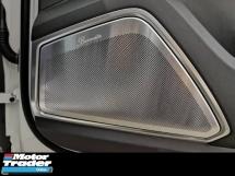 2018 PORSCHE CAYENNE S 2.9 5K Miles Porsche UK Approved Pre Owned LED Matrix Burmester