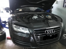 AUDI PROBLEM ENGINE TRANSMISSION GEARBOX SERVICE REPAIR A1 A4 A5 A6 A7 A8 Q3 Q5 Q7 Engine & Transmission > Engine