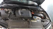 AUDI PROBLEM ENGINE TRANSMISSION GEARBOX SERVICE REPAIR A1 A4 A5 A6 A7 A8 Q3 Q5 Q7
