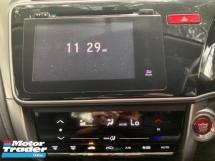 2015 HONDA CITY 1.5V I-VTEC (A) HIGH SPEC 1 LADY OWNER LOW MILEAGE