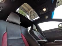 2016 LEXUS NX 200T F Sport SR PB Pre Crash Unreg Sale Offer