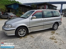 2007 NAZA RIA Superb top condition with low milleage. Maximum finance VERY FAST LOAN APPROVAL