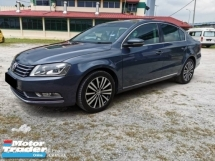 2015 VOLKSWAGEN PASSAT  Superb condition like new car with low mileage. Maximum finance VERY FAST LOAN APPROVAL.