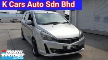 2013 PROTON EXORA 1.6 (A) CFE Bold Premium (Turbo) Super Condition Confirm Never Accident Before Buy And Drive No Repair Need Worth Buy