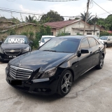 2011 MERCEDES-BENZ OTHER E220 DIESEL-Superb condition with low mileage. Maximum finance VERY FAST LOAN APPROVAL.