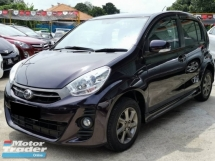 2014 PERODUA MYVI 1.5 SE-  Superb condition like new car with low mileage. Maximum finance VERY FAST LOAN APPROVAL.