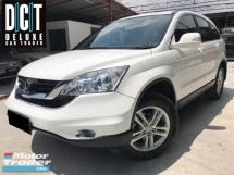 2013 HONDA CR-V CR-V 2.0L PREMIUM LIMITED EDITION LIKE NEW ONE OWNER LOW MILEAGE TIPTOP CONDITION SHOWROOM LIKE NEW CAR
