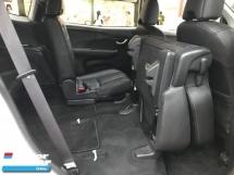 2019 HONDA BR-V BRV 1.5 V SPECIAL OFFER