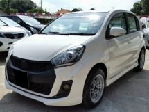 2015 PERODUA MYVI 1.3 EZ- Superb condition like new car with low mileage. Maximum finance VERY FAST LOAN APPROVAL.