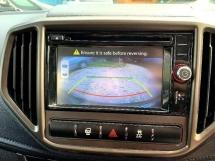 2014 PROTON IRIZ 1.6 Premium PUSH-START FULL Spec(AUTO)2014 Only 1 LADY Owner, 39K Mileage, DVD GPS REVERSE Camera HONDA TOYOTA NISSAN MAZDA PERODUA MYVI AXIA VIVA ALZA SAGA PERSONA EXORA ERTIGA VIOS YARIS ALTIS CAMRY VELLFIRE CITY ACCORD CIVIC ALMERA SYLHPY TEANA FORD