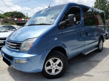 2012 MAXUS G10 MAXUS V 80 2.5- Superb condition like new car with low mileage. Maximum finance VERY FAST LOAN APPROVAL.
