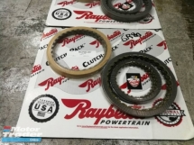 Clutch plate Auto transmission Repairs Kit GEARBOX PROBLEM M scope auto parts USA  products BMW TOYOTA NISSAN AUDI FORD HONDA CHEVROLET PEUGEOT NEW USED RECOND CAR PART SPARE PART AUTO PARTS AUTOMATIC GEARBOX TRANSMISSION REPAIR SERVICE MALAYSIA